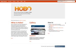 Hobocentral-2013-03-02